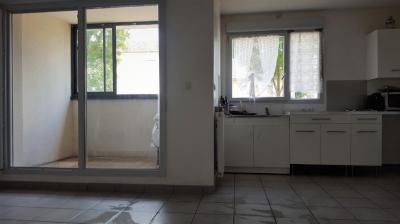 Appartement Vaulx en Velin &bull; <span class='offer-area-number'>28</span> m² environ &bull; <span class='offer-rooms-number'>1</span> pièce