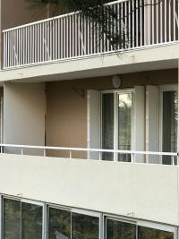 Appartement Septemes les Vallons &bull; <span class='offer-area-number'>73</span> m² environ &bull; <span class='offer-rooms-number'>4</span> pièces