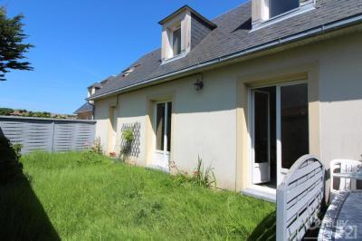 Maison Langrune sur Mer &bull; <span class='offer-area-number'>87</span> m² environ &bull; <span class='offer-rooms-number'>4</span> pièces