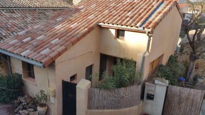 Maison Peynier &bull; <span class='offer-area-number'>53</span> m² environ &bull; <span class='offer-rooms-number'>2</span> pièces