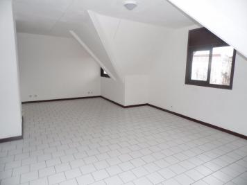 Appartement Cayenne &bull; <span class='offer-area-number'>40</span> m² environ &bull; <span class='offer-rooms-number'>1</span> pièce