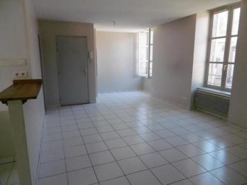 Appartement Sain Bel &bull; <span class='offer-area-number'>59</span> m² environ &bull; <span class='offer-rooms-number'>3</span> pièces
