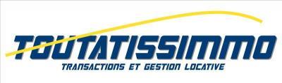 Commerce Roussillon