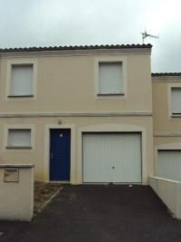 Maison Soyaux &bull; <span class='offer-area-number'>89</span> m² environ &bull; <span class='offer-rooms-number'>4</span> pièces