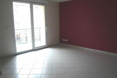 Appartement Firminy &bull; <span class='offer-area-number'>66</span> m² environ &bull; <span class='offer-rooms-number'>3</span> pièces