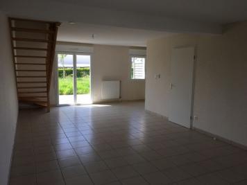 Maison Plogonnec &bull; <span class='offer-area-number'>87</span> m² environ &bull; <span class='offer-rooms-number'>4</span> pièces