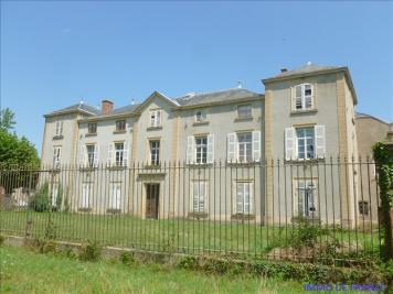 Maison Veauchette &bull; <span class='offer-area-number'>1 700</span> m² environ &bull; <span class='offer-rooms-number'>30</span> pièces