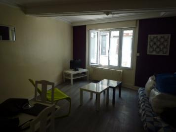 Appartement La Rochelle &bull; <span class='offer-area-number'>47</span> m² environ &bull; <span class='offer-rooms-number'>2</span> pièces