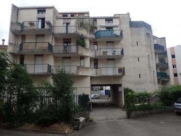 Appartement Agen &bull; <span class='offer-area-number'>23</span> m² environ &bull; <span class='offer-rooms-number'>1</span> pièce