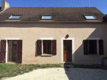 Maison Epineau les Voves &bull; <span class='offer-area-number'>104</span> m² environ &bull; <span class='offer-rooms-number'>5</span> pièces