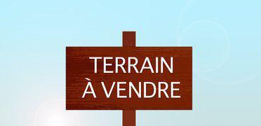 Terrain Arpajon &bull; <span class='offer-area-number'>2 500</span> m² environ