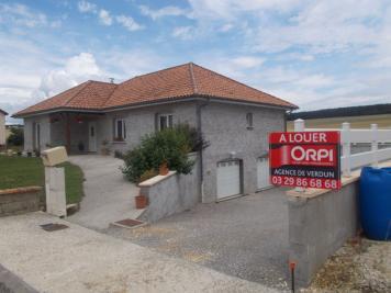 Maison Bras sur Meuse &bull; <span class='offer-area-number'>140</span> m² environ &bull; <span class='offer-rooms-number'>5</span> pièces