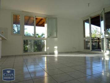 Appartement La Montagne &bull; <span class='offer-area-number'>54</span> m² environ &bull; <span class='offer-rooms-number'>3</span> pièces
