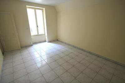 Appartement Chennevieres sur Marne &bull; <span class='offer-area-number'>24</span> m² environ &bull; <span class='offer-rooms-number'>1</span> pièce