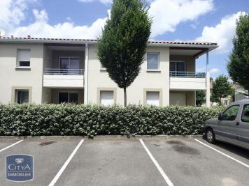 Appartement Caussade &bull; <span class='offer-rooms-number'>2</span> pièces