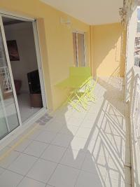 Appartement Cannes &bull; <span class='offer-area-number'>91</span> m² environ &bull; <span class='offer-rooms-number'>4</span> pièces