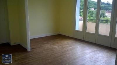 Appartement Trelissac &bull; <span class='offer-area-number'>80</span> m² environ &bull; <span class='offer-rooms-number'>4</span> pièces