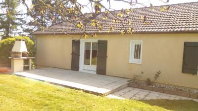 Maison Vesoul &bull; <span class='offer-area-number'>98</span> m² environ &bull; <span class='offer-rooms-number'>5</span> pièces