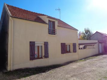 Maison Meaux &bull; <span class='offer-area-number'>70</span> m² environ &bull; <span class='offer-rooms-number'>5</span> pièces