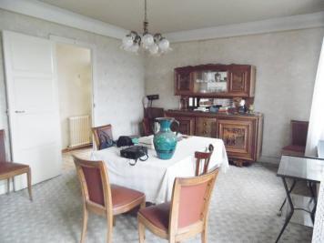 Maison St Jean Bonnefonds &bull; <span class='offer-area-number'>140</span> m² environ &bull; <span class='offer-rooms-number'>6</span> pièces