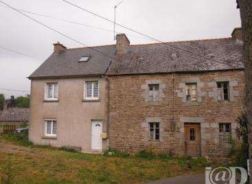 Maison St Julien &bull; <span class='offer-area-number'>100</span> m² environ &bull; <span class='offer-rooms-number'>3</span> pièces