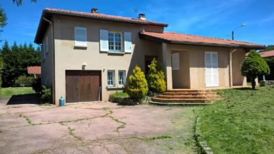 Maison La Tourette &bull; <span class='offer-area-number'>170</span> m² environ &bull; <span class='offer-rooms-number'>5</span> pièces