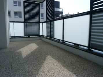 Appartement Venissieux &bull; <span class='offer-area-number'>62</span> m² environ &bull; <span class='offer-rooms-number'>3</span> pièces