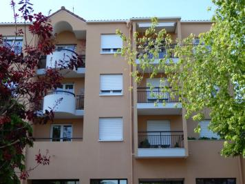 Appartement Tarare &bull; <span class='offer-area-number'>97</span> m² environ &bull; <span class='offer-rooms-number'>5</span> pièces