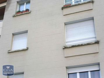 Appartement Brive la Gaillarde &bull; <span class='offer-area-number'>40</span> m² environ &bull; <span class='offer-rooms-number'>2</span> pièces