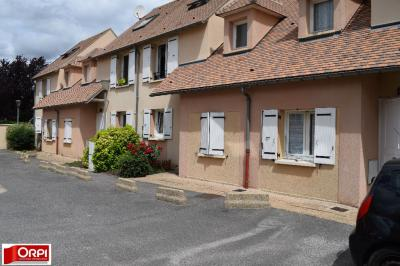 Appartement Perigny &bull; <span class='offer-area-number'>20</span> m² environ &bull; <span class='offer-rooms-number'>1</span> pièce