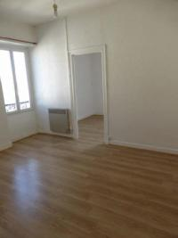 Appartement Gelos &bull; <span class='offer-area-number'>44</span> m² environ &bull; <span class='offer-rooms-number'>2</span> pièces