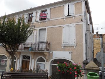 Appartement Hagetmau &bull; <span class='offer-area-number'>35</span> m² environ &bull; <span class='offer-rooms-number'>2</span> pièces