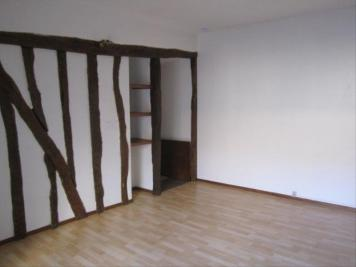 Appartement Auch &bull; <span class='offer-area-number'>60</span> m² environ &bull; <span class='offer-rooms-number'>3</span> pièces