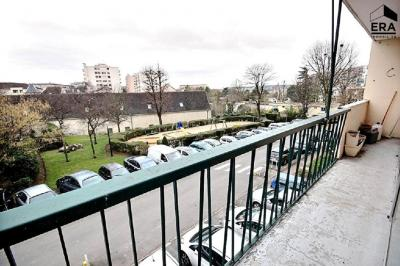 Appartement Fresnes &bull; <span class='offer-area-number'>75</span> m² environ &bull; <span class='offer-rooms-number'>5</span> pièces