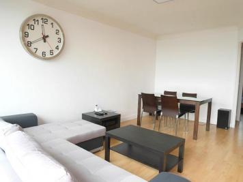 Appartement Suresnes &bull; <span class='offer-area-number'>58</span> m² environ &bull; <span class='offer-rooms-number'>3</span> pièces