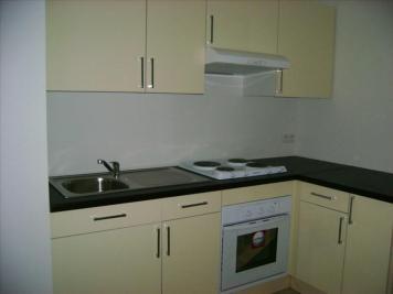 Appartement Longjumeau &bull; <span class='offer-area-number'>53</span> m² environ &bull; <span class='offer-rooms-number'>2</span> pièces