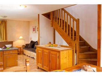 Appartement Macot la Plagne &bull; <span class='offer-area-number'>52</span> m² environ &bull; <span class='offer-rooms-number'>3</span> pièces