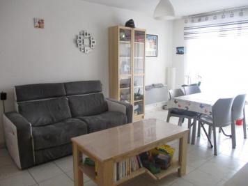 Appartement Reguisheim &bull; <span class='offer-area-number'>50</span> m² environ &bull; <span class='offer-rooms-number'>2</span> pièces