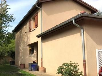 Maison Miribel &bull; <span class='offer-area-number'>90</span> m² environ &bull; <span class='offer-rooms-number'>3</span> pièces