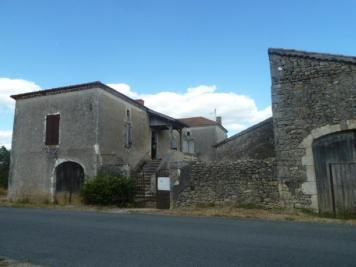 Maison Floressas &bull; <span class='offer-area-number'>138</span> m² environ &bull; <span class='offer-rooms-number'>5</span> pièces