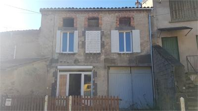 Maison Ris &bull; <span class='offer-area-number'>140</span> m² environ &bull; <span class='offer-rooms-number'>6</span> pièces