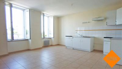 Appartement La Haye Pesnel &bull; <span class='offer-area-number'>70</span> m² environ &bull; <span class='offer-rooms-number'>3</span> pièces