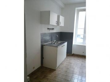 Appartement Pithiviers &bull; <span class='offer-area-number'>40</span> m² environ &bull; <span class='offer-rooms-number'>2</span> pièces