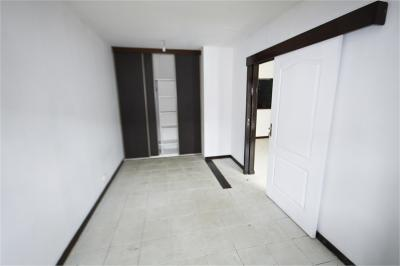 Appartement Cayenne &bull; <span class='offer-area-number'>36</span> m² environ &bull; <span class='offer-rooms-number'>2</span> pièces