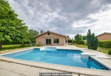 Maison St Aubin de Medoc &bull; <span class='offer-area-number'>124</span> m² environ &bull; <span class='offer-rooms-number'>4</span> pièces