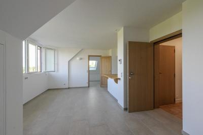 Appartement Chatenay Malabry &bull; <span class='offer-area-number'>31</span> m² environ &bull; <span class='offer-rooms-number'>1</span> pièce
