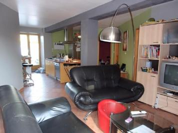 Appartement St Beron &bull; <span class='offer-area-number'>102</span> m² environ &bull; <span class='offer-rooms-number'>5</span> pièces