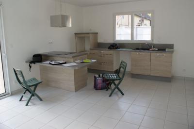 Maison Nonancourt &bull; <span class='offer-area-number'>88</span> m² environ &bull; <span class='offer-rooms-number'>4</span> pièces