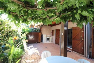 Maison Argeles sur Mer &bull; <span class='offer-area-number'>43</span> m² environ &bull; <span class='offer-rooms-number'>3</span> pièces