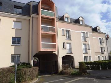 Appartement Tours &bull; <span class='offer-area-number'>36</span> m² environ &bull; <span class='offer-rooms-number'>2</span> pièces